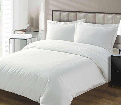 100 hotel cotton twin xl sheets - 7
