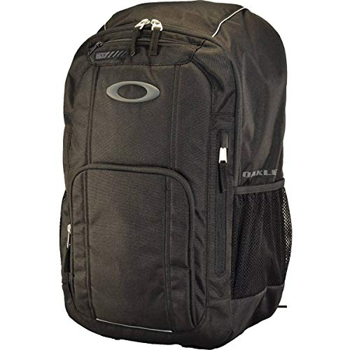 [해외]오클리 맨즈 멘듀로 25L 2.0 블랙아웃 NOne 사이즈IZE / Oakley Mens Men`s Enduro 25L 2.0 BLACKOUT NOne SizeIZE