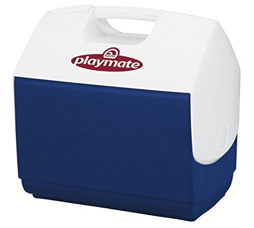 Igloo 43364 Playmate Elite Cooler