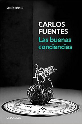 picasso escritor biblioteca universitaria spanish edition