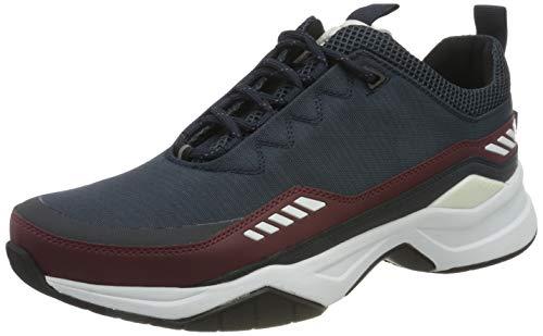 Hugo Men's Low-Top Sneakers