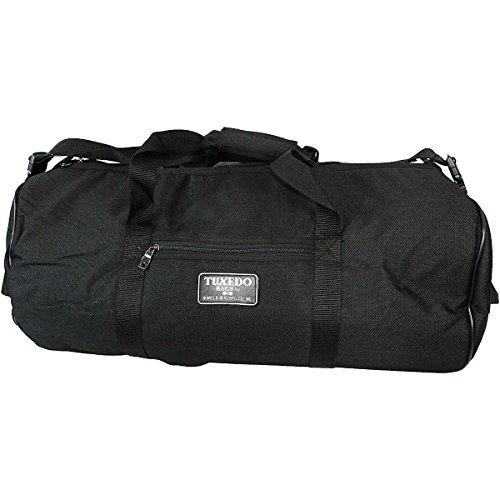Humes & Berg TX543 36 X 14.5-Inches Tuxedo Companion Bag
