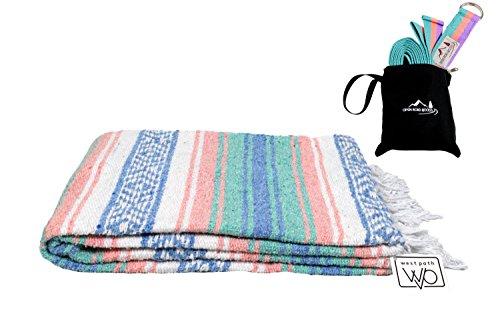 8' Blanket - 6
