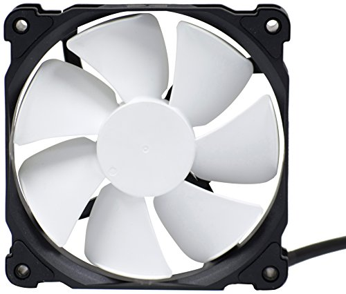 120mm Radiator Fan