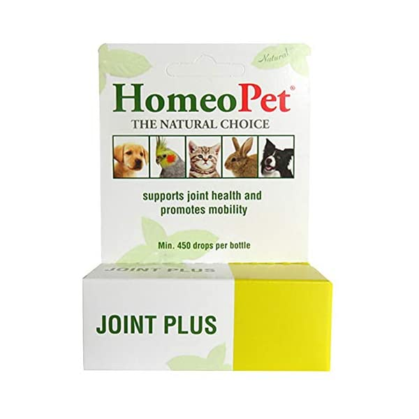 Joint-Plus-for-Dog-and-Cat-Arthritis