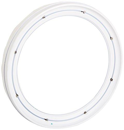 Whirlpool 3956205 Balance