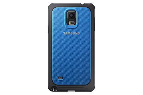 Samsung Galaxy Note Protective Cover
