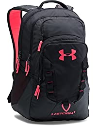 188d2190c936 under armor bookbags cheap   OFF55% The Largest Catalog Discounts