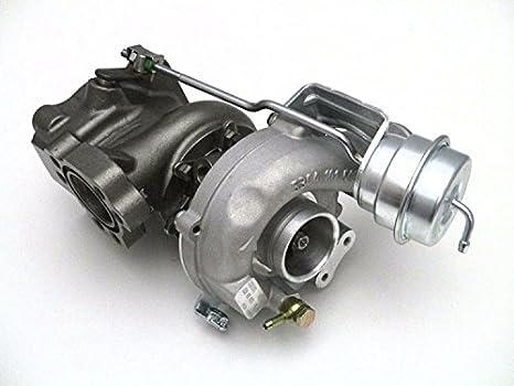 GOWE Turbocharger for Turbocharger K04 5304-988-0025 / 5304-970-0025