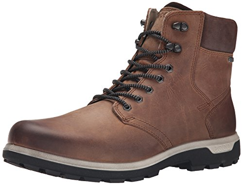 ECCO Men's Whistler GTX High Boot