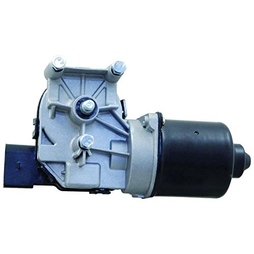 New Wiper Motor Fits Chevy Cobalt & Pontiac G5 & Saturn ION