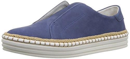 J Slides Women's Karla Sneaker