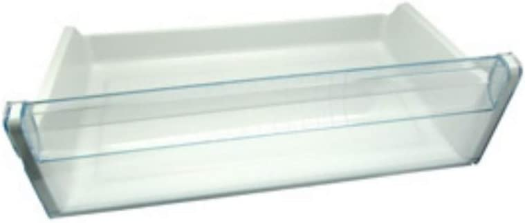Recamania Cajón Superior congelador Combi Bosch KGN46A1002 ...