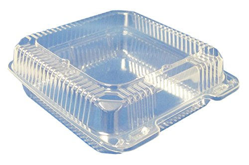 Durable Packaging Medium Container Pack product image