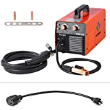 Best inverter mig welder Reviews