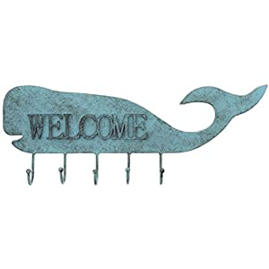 411GhO-yZvL._SS300_ Beach Wall Hooks & Beach Towel Hooks