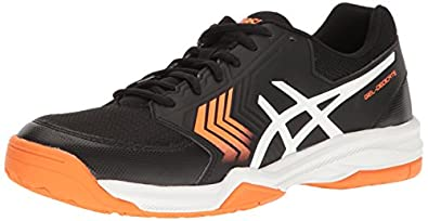 Asics Gel Dedicate  Men S Tennis Shoe Amazon