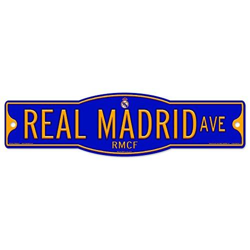 (WinCraft Real Madrid 4