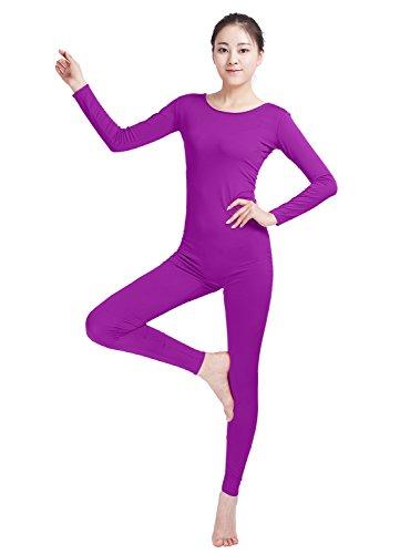 Ensno (Full Bodysuit For Men)