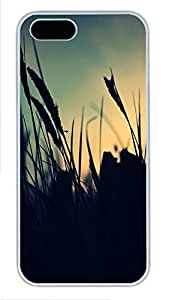 iPhone 5 5S Case nature 213 15 PC Custom iPhone 5 5S Case Cover White by Maris's Diary