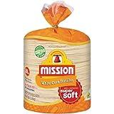 Mission White Corn Tortillas (4.16 lb, 80 ct.)