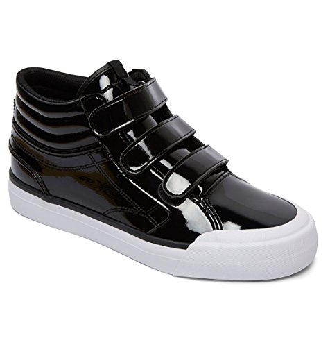 DC Shoes Evan Hi V Se - Hi Tops Für Frauen ADJS300200 Black