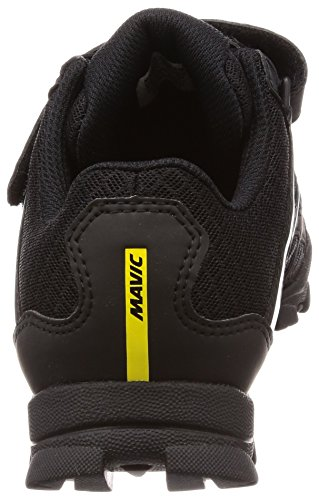 Mavic SHOES Crossride BLACK/White/BLACK PrjSoZPDva