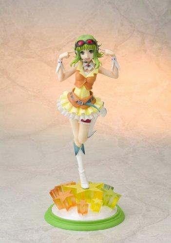 Kotobukiya Megpoid Gumi Ani Statue (Gumi Vocaloid Figure compare prices)