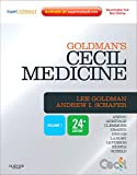 Cheap Textbook Image ISBN: 9781437727883