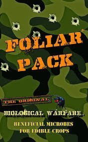 og-bio-war-foliar-pack-8oz-by-foliar-pack