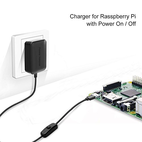 Lan Ethernet Adapter For Fire Stick 2nd Gen Plus Usb