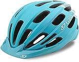 Giro Hale Bike Helmet – Matte Glacier