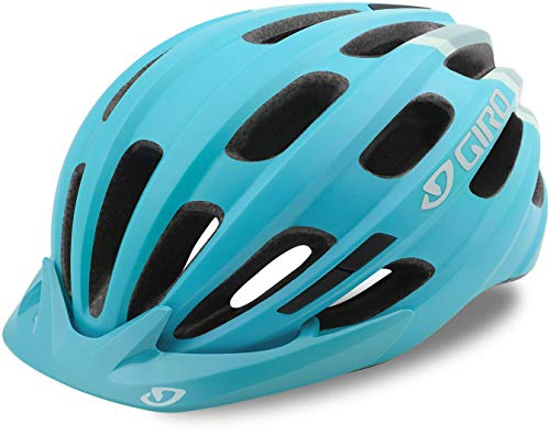 Giro Hale Bike Helmet – Matte Glacier For Sale