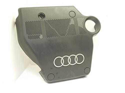 Audi A3 8L 1.6 Engine Cover Trim: