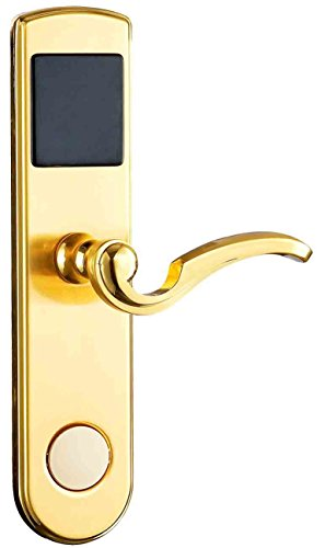 FRARAY RF3010 Hotel Electronic Door Lock (Open by card) by FRARAY