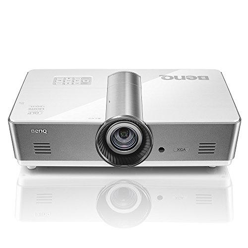 BenQ SX920 DLP Projector