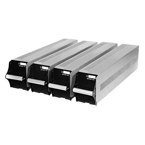 (APC Battery Module for Symmetra PX, Smart UPS VT or Galaxy 3500 SYBT4 by UPSBatteryCenter)