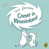 Comet in Moominland
