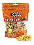 Cheese Best Buddy Bits, 5.5 oz