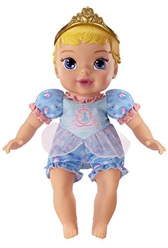 My Fi (Princess Disney Baby)