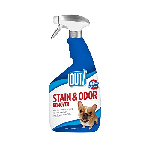 out-pet-stain-odor-remover-32-oz-usa-made