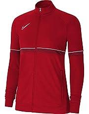 Nike Academy 21 Women's Track Jacket, womens