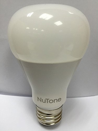 NuTone Smart Z-Wave Plus LED Bulb
