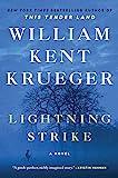 Lightning Strike: A Novel (18) (Cork O'Connor Mystery Series)