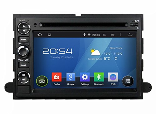 yinuo-quad-core-16gb-7-inch-android-444-double-din-car-stereo-dvd-player-in-dash-gps-navigation-for-