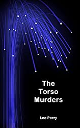 The Torso Murders (The Soul's Voice Book 4)