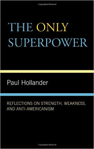 Health Essay Sample Amazoncom The Only Super Power Reflections On Strength Weakness And  Antiamericanism  Paul Hollander Books Essay In English also Do My Assignment For Me Australia Amazoncom The Only Super Power Reflections On Strength Weakness  Custom Essay Papers