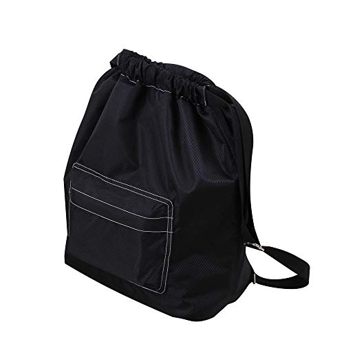 Swimming Waterproof Dry and Wet Separation Drawstring Backpack,Outsta Swimming Swim Pool Casual Bag Travel Bag Multicolor ()