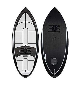 Ronix Carbon Air Core 3 Skimmer Wakesurf Board