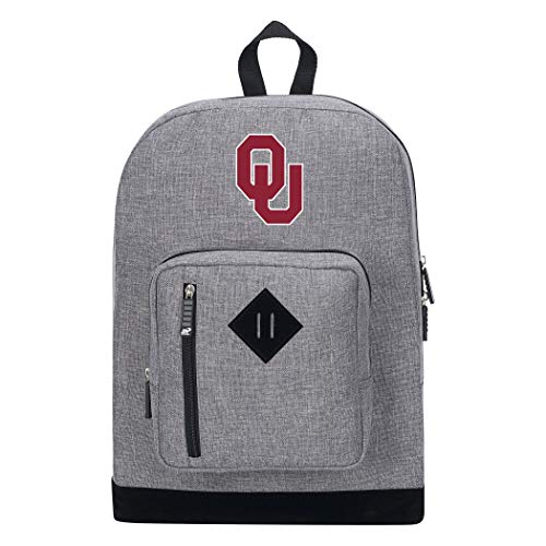 Officially Licensed NCAA Oklahoma Sooners